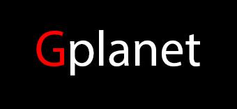 Gplanet